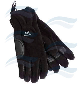 Gloves Midland Helly Hansen Image