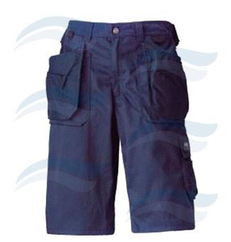 Shorts Pants Ashford Navy Helly Hansen Image