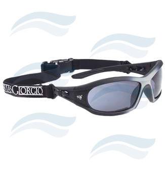 Sun Glasses Veleria Image