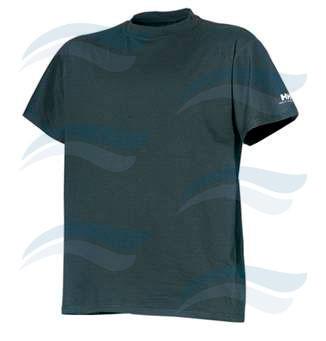 Shirt Helly Hansen Image